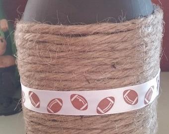 Football Jar
