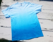 3 Ombre Shirts