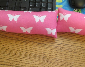 Butterfly Wrist Rest, Keyboard Wrist Rest