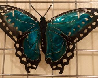 Butterfly D3