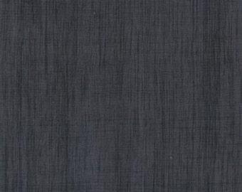 """35""""  Bella Cross Weave, Black 12120 53"""