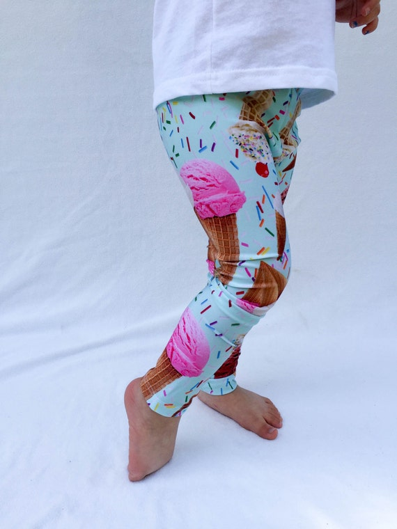 Shop for girls leggings on nichapie.ml Free shipping and free returns on eligible items. From The Community. Nom Girls Legging Long Leg Variety of Colors Large Size Cream $ 9 99 Prime. Kids Girls Winter Leggings Bunny Printed Thick Warm Fleece Pants for Years. from $ 12 99 Prime. out of 5 stars