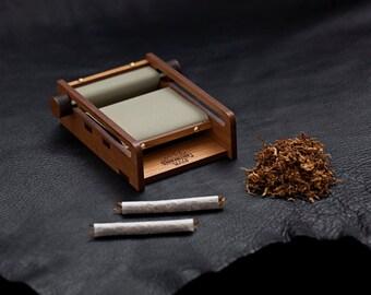Ace Cigarette Rolling Machine