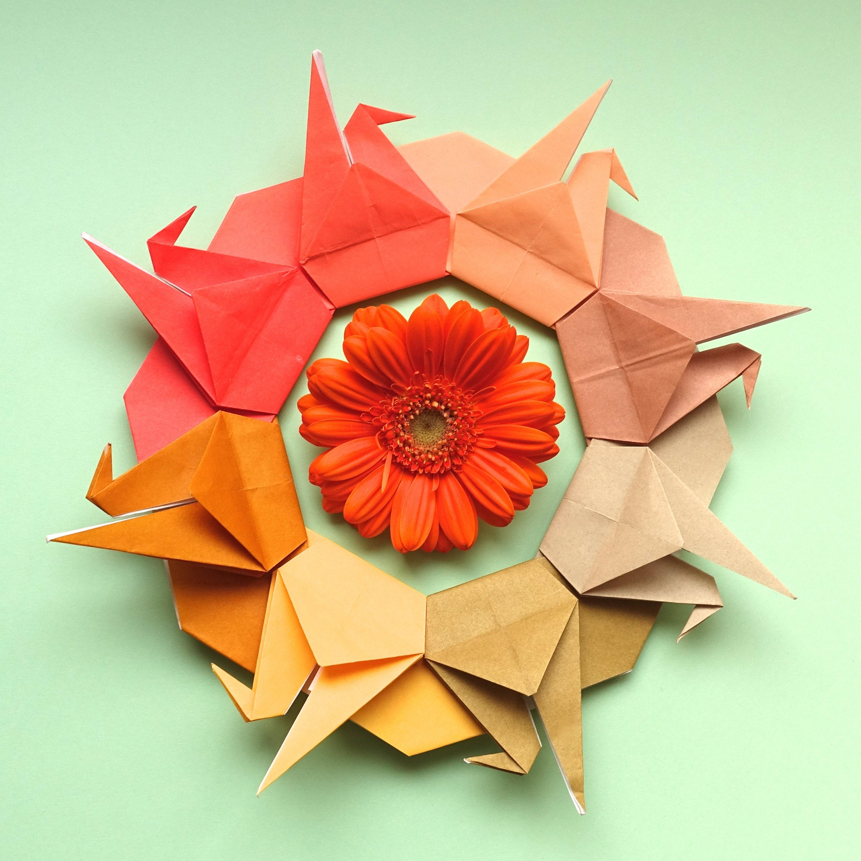 where to buy origami paper in toronto