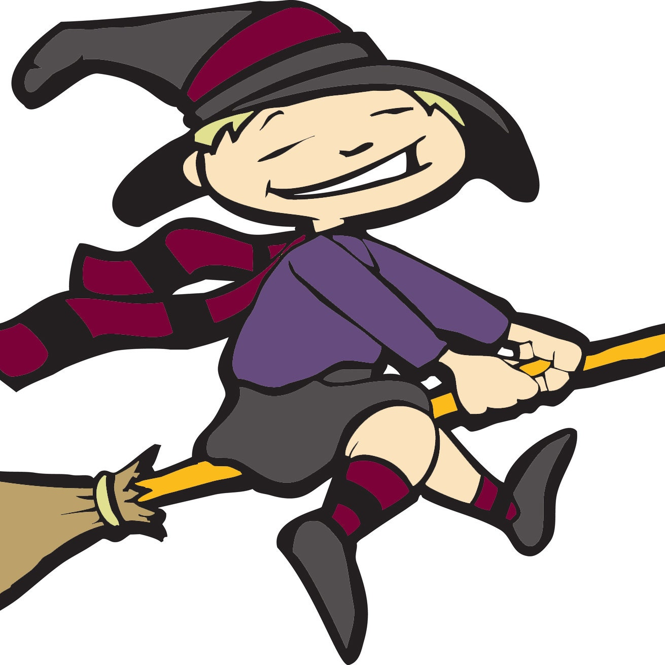 theWoolyWitch
