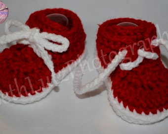 Baby Shower Gift. Newborn Baby Shoes, Baby Booties, Newborn Shoes, Baby Boy Shoes, Baby Sneakers, Infant shoes, Newborn Boy Gift, New Baby