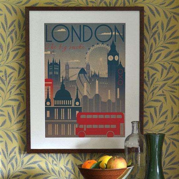 Les affiches vintage de WindowShopGal  Il_570xN.852331083_msnz