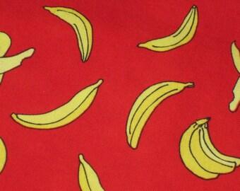 Go Bananas!!  Pillow Case, Standard     Kids / Children, Tweens / Teenagers