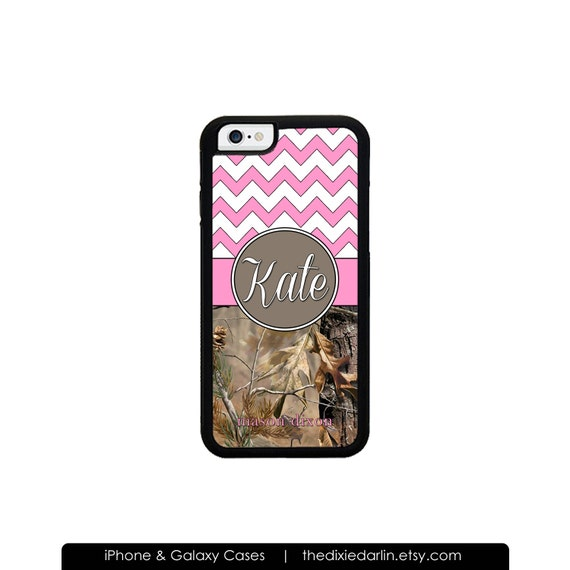 ... case country life, Chevron cases for iphone 5c cute, Dixie cases