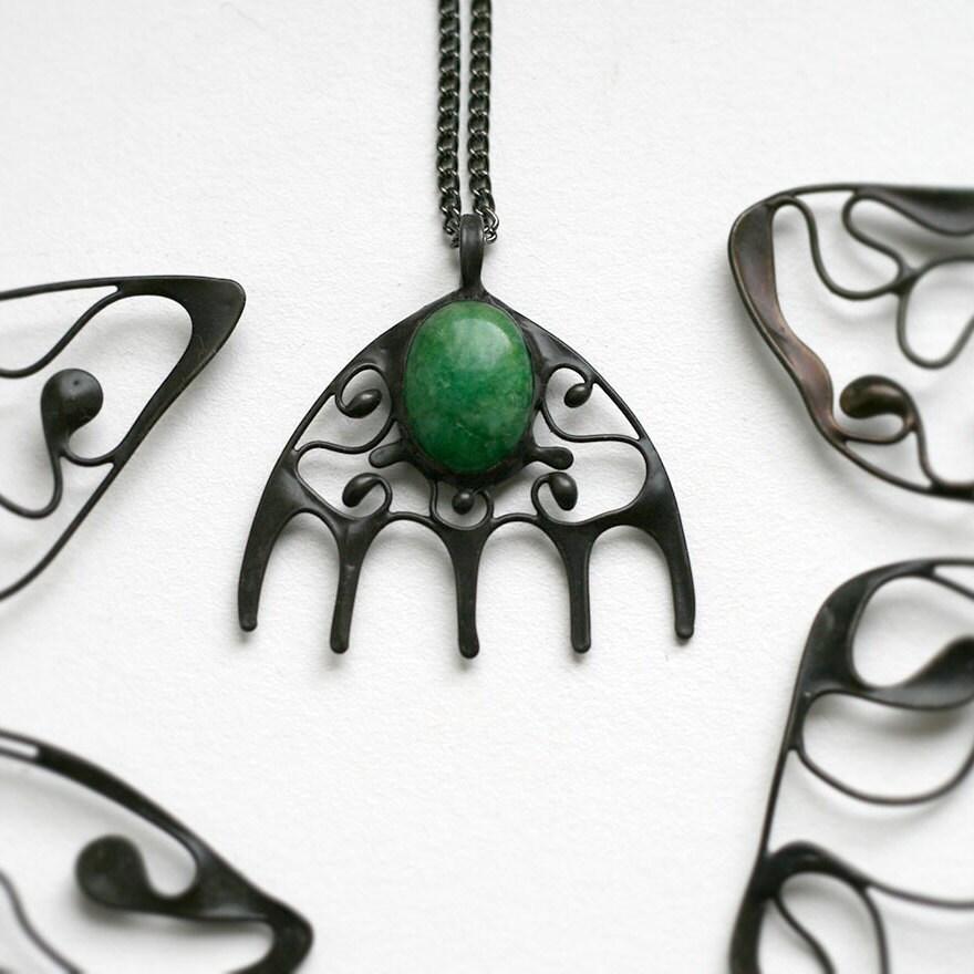jewelry etsy - 880×880