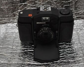 Minox 35 GL Compact Spy Camera