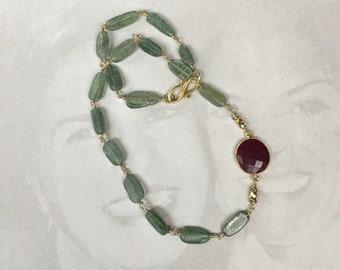 MyLinda Necklace