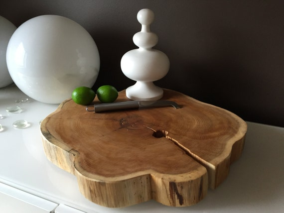 wedding cake stands large wood cake stands rustic cake stand log