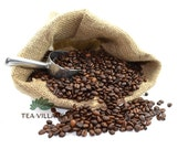 Coffee from Thailand | 100% Arabica Coffee beans