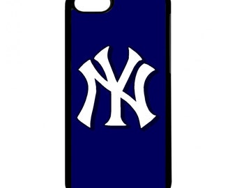 Iphone SE New York Yankees  Case cover