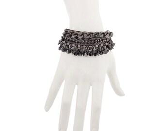 MultiChain Bracelet