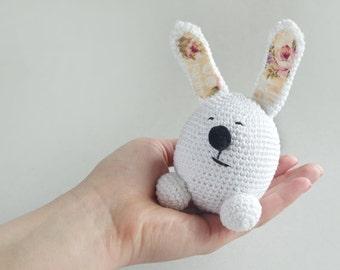 Are Amigurumi Safe For Babies : Amigurumi snake toy baby safe toy stuffed animal crochet