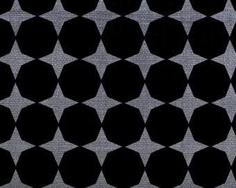 Michael Miller Fabrics - Spot On Stone - DC6273-STON-D
