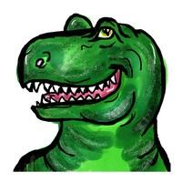 Dinosaursville