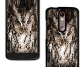 Free Shipping Handmade Motorola Droid Turbo 2 XT1585 Case, Hard Cover Protective Armor Phone Case Unique Art Image Design Case 2688