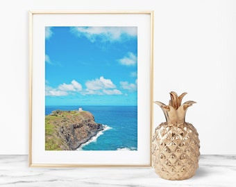 beach // prints