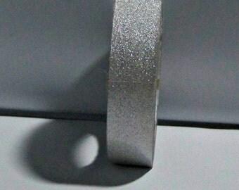 Glitter Tape - Diamond - by Maya Road