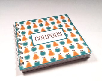 Find great deals on eBay for small coupon organizer. Shop with confidence.