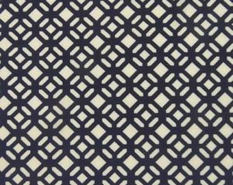 Maggy London - Chain Print ITY Knit Fabric