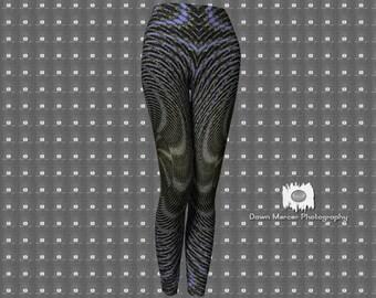 Premium Leggings Womens Printed Leggings Tight Leggings Tight Yoga Pants Luxury Leggings Athletic Leggings Workout Leggings Fitness Leggings