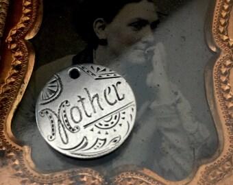 Sale-Love Token-Mother