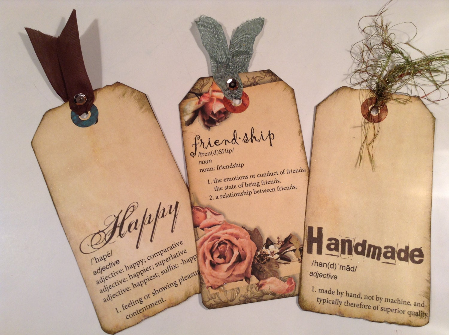 define handmade definition journal tags happy friendship handmade 3118