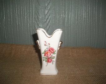 Small Vanity Vase