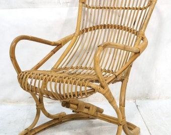 Franco Albini Mid Century Chair -  399.00 make offer
