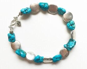 Palma Bracelet