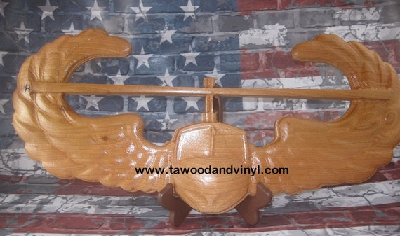 army air assault, US Army, Air Assault Wings, Veteran Gifts, Aviation Wings, Army gifts, Army Mom, Aviation, Combat, Airmobile, Air Force
