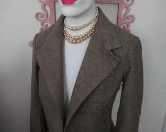 On Sale           Avecami Wool Jacket