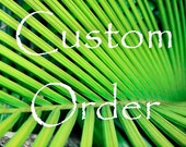 2 Pairs of Custom Design Culottes, 100% Rayon, Beautiful Loose Fitting Culotte Shorts