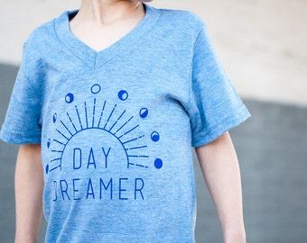 Day Dreamer Tee - Kids Fit