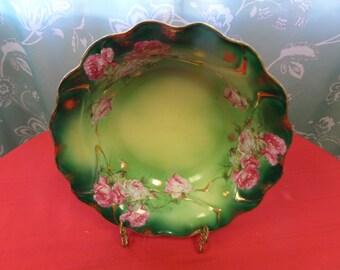 Hand painted China Bowl