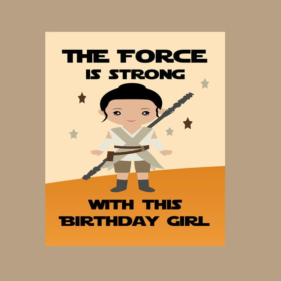 Free Online Ecard Maker Star Wars Ecards Birthday Card