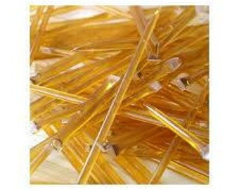150 shipping included,  wildflower honey sticks