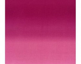 Ombre - Deep Pink (6505-30) by Lecien / Cotton Fabric Yardage