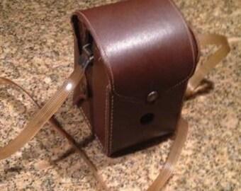 favorite this post Vintage camera - Ansco Rediflex 620 -Original case