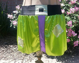 Dopey Inspired Running Skirt