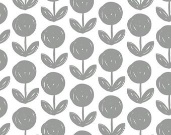 Lagom - Etern Stone - AGF Studio - Art Gallery Fabrics (LAM-54286)