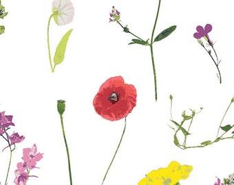 Lavish - Petal Picking Dainty - Katarina Roccella - Art Gallery Fabrics (LAH-26809)
