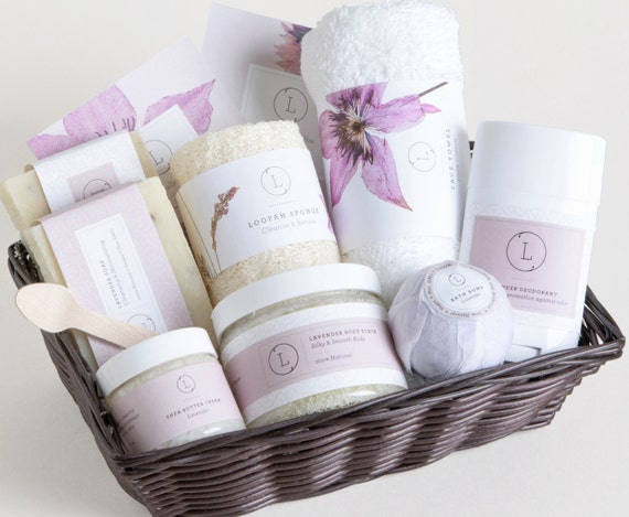 Baby Gifts For New Moms : Unique gifts for new mom gift and baby