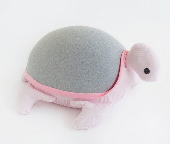 baby girl bean bag pillow nursery furniture turtle beanbag grey white u0026 pink bean bag chair kids floor pillow bean bag cushion nest