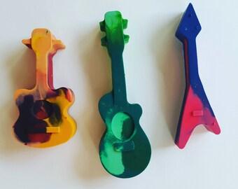 Guitar Gift Set