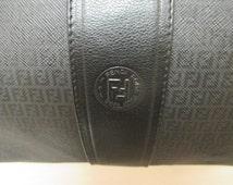 Unique Fendi Handbag Related Items Etsy